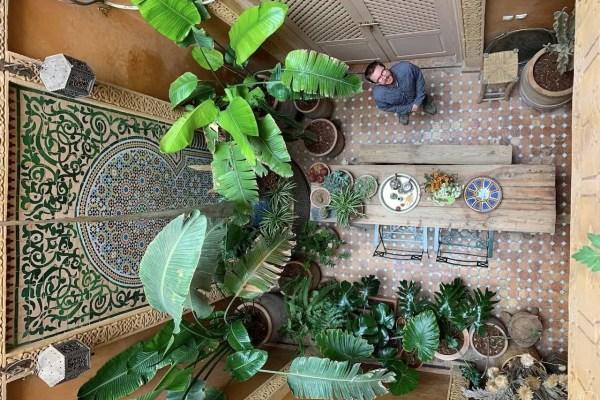 Marrakech: cosa vedere in due giorni