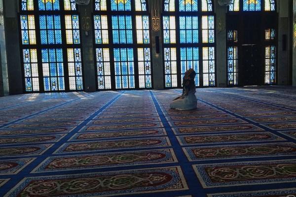 Oman: Muscat in un giorno