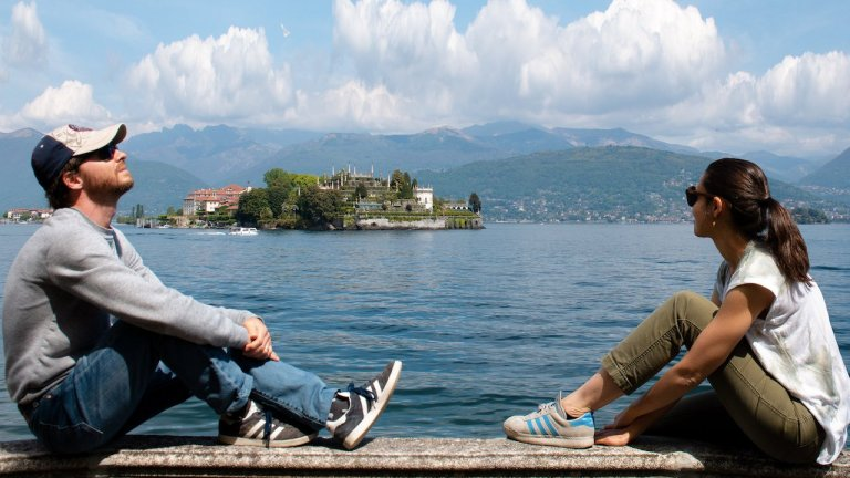 Cosa vedere sul Lago Maggiore: le isole Borromee