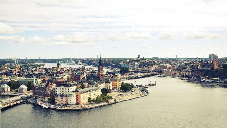 Stoccolma: cosa ci è piaciuto e perché ci ha deluso