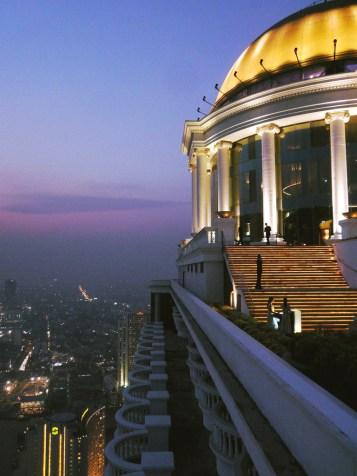 sky-bar-bangkok-thailand