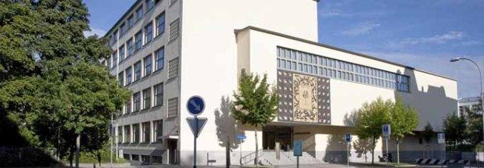 Einstein-Museum
