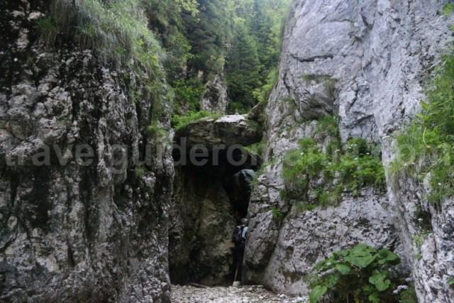 trasee-montane-in-carpatii-parcul-natural-bucegi