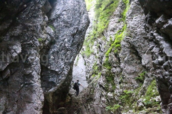 vacanta-in-muntii-bucegi-excursii-ghidate