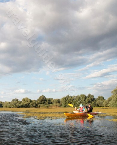 descopera-delta-dunarii-excursii-cu-ghid-turistic