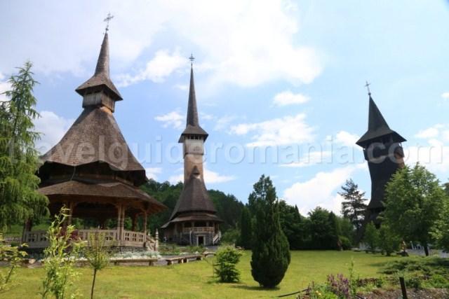 biserici-de-lemn-din-maramures-biserica-de-la-barsana