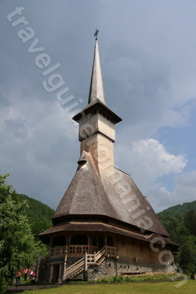 obictive-turistice-din-maramures-manastirea-barsana