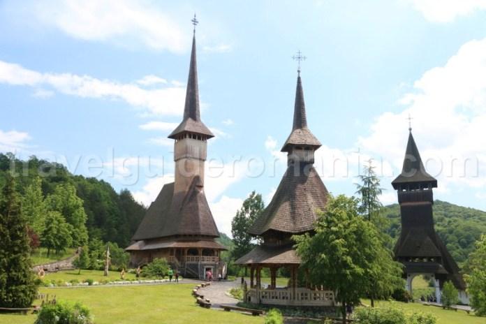 sejur-turistic-in-maramures-manastirea-barsana