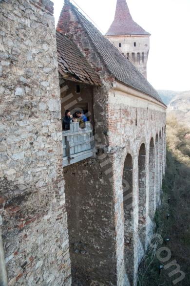 Excursii culturale in Romania