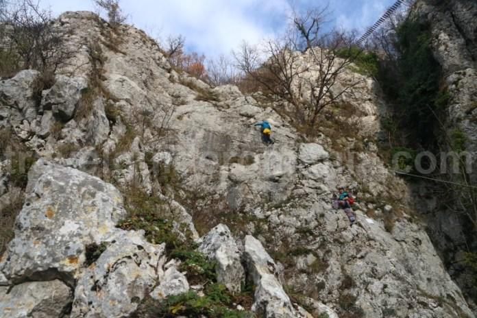 Locatii team building munte - Vadu Crisului - Apuseni