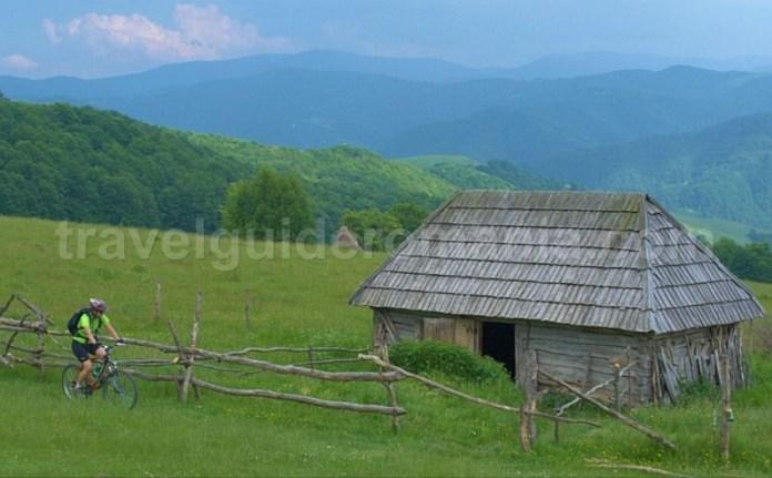 biking-valea-iadului-ponoara-mtb-Padurea-Craiului-Apuseni
