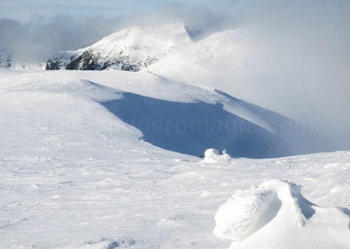 creasta_calimani_iarna