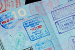 Travel insurance is as essential for travel as a passport