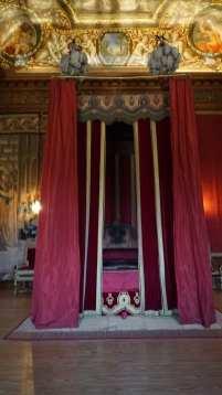 William III of England