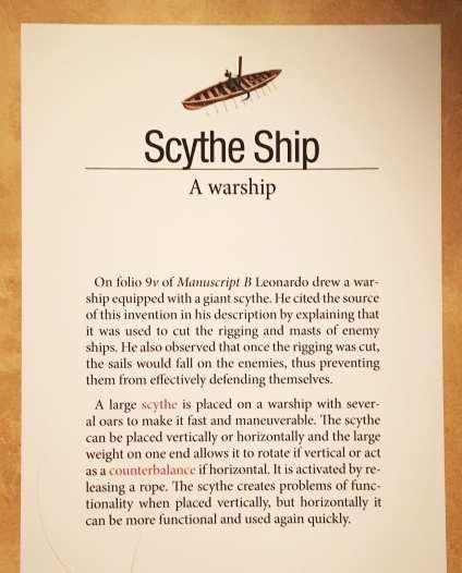 da-vinci-scythe-ship
