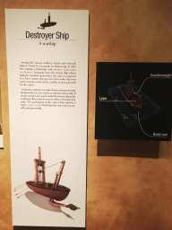 leonardo-da-vinci-war-ship