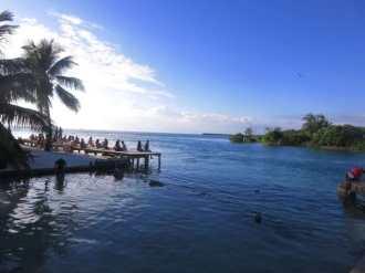 Belize 2013 2014 0025_resize