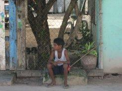 Belize 2013 2014 0059_resize