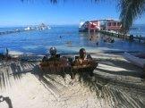 Belize 2013 2014 0133_resize