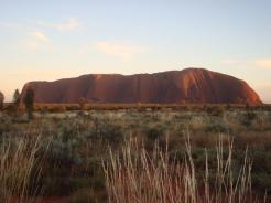 K800_Uluru_Sunrise13