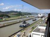 Panama 08