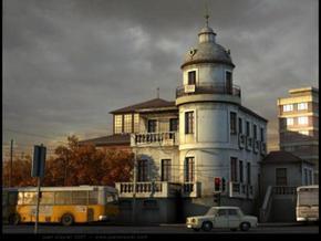 Casas Embrujadas. El top 10 de las más famosas
