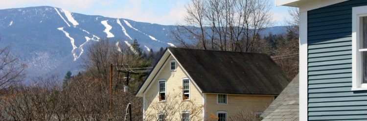 Vermont Travel Recommendations, Just For You