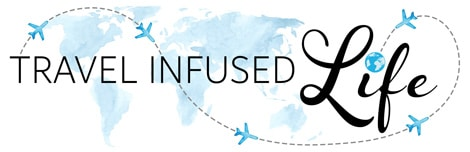 Travel Infused Life