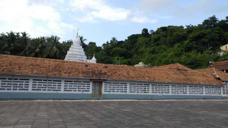 Things to do in Mangalore - Visit the Manjunatheswara temple in Kadri