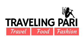 Traveling-Pari-Travel-Blog-logo-290x137