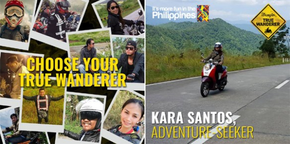 wrangler true wanderer 2016 kara santos adventure-seekery