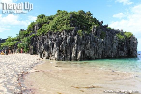 caramoan island 01