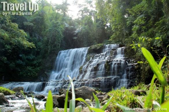 merloquet falls zamboanga 09