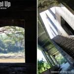 Corregidor on Foot