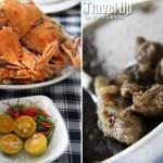 Food Trip: Tawi-Tawi