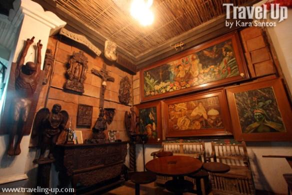 balaw-balaw angono museum