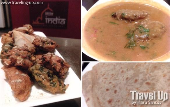 little india healthy cuisine malingap