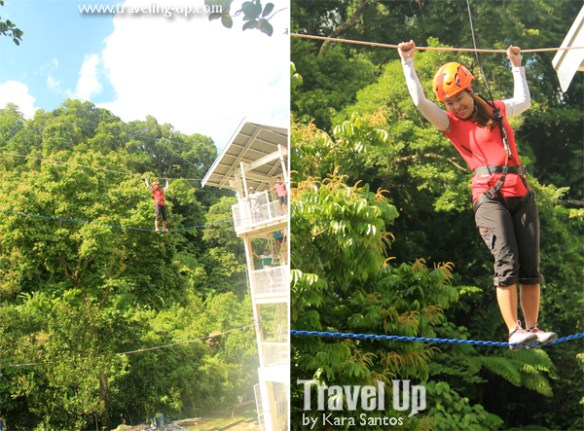 04. tyrolean traverse trustfall naga