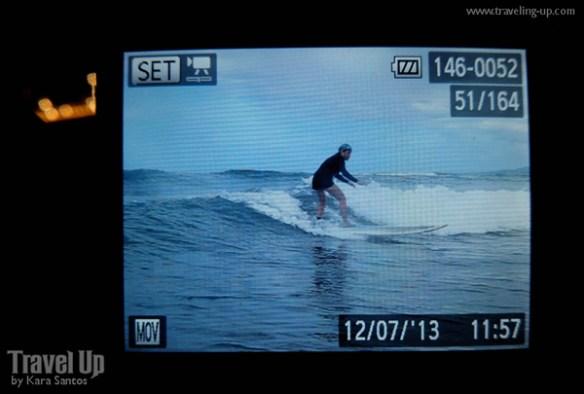 liwliwa zambales surfing travelup