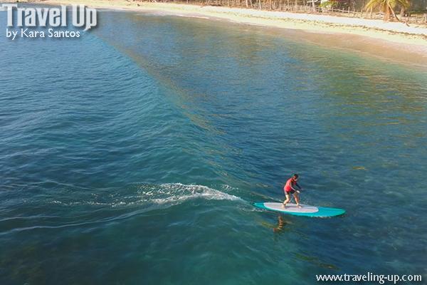 Site- ul de intalnire surfer
