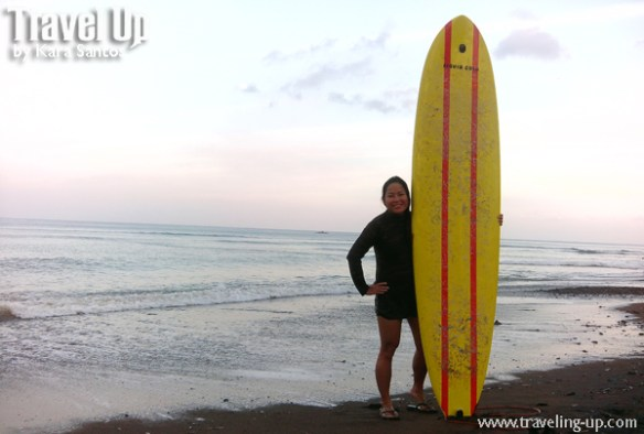 surfing real quezon travelup