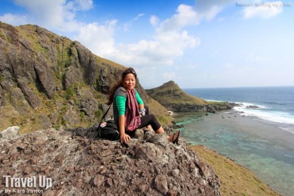 sabtang island batanes chamantad travelup