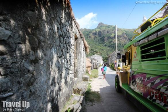 sabtang island batanes chavayan house jeep
