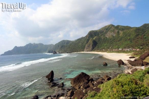 sabtang island batanes landscape