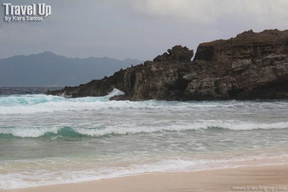sabtang island batanes morong beach