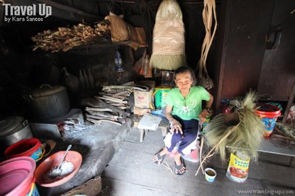 sabtang island batanes vakul weaving