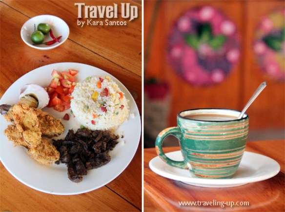 cafe-katerina-tapsilog-coffee
