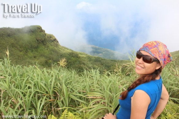 01. mt iraya batanes summit