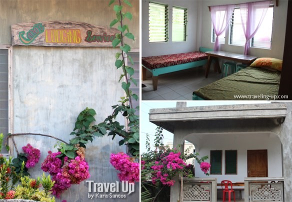 itbayat batanes stay cano's lodge
