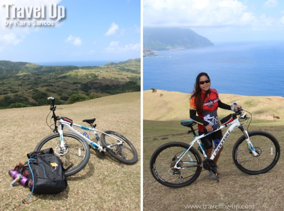 targus backpack in batanes